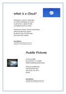 Poems---Cloud--Puddle.pdf