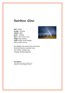 Poem---Rainbow-Glow.pdf