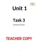 Unit-1-Task-3-TEACHER.docx