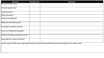 FAR-Peer-Marking-Sheet.pptx