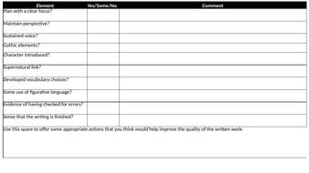FAR-Peer-Marking-Sheet2.pptx