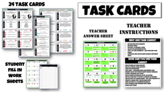 Task-Cards-Contents.png