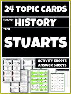 TASK-CARDS-The-Stuarts.pdf
