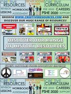 CRE8TIVE-HISTORY.pdf