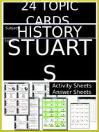 TASK-CARDS-The-Stuarts.pptx