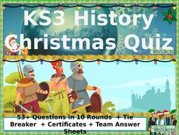 Christmas-History-KS3.pptx