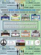 CRE8TIVE-SCIENCE.pdf