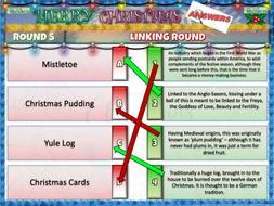 Christmas-Sample-Round.jpg