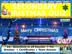 Christmas-Quiz-Blue-Template.pptx