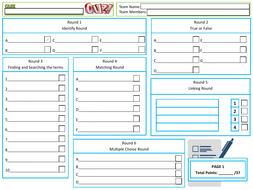 QUIZ-ANSWER-SHEET-DIGITAL.pdf