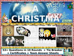 A-Christmas-Carol-Quiz.pptx