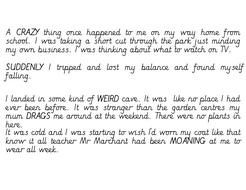 Diary-of-a-stone-age-kid---teachers-model.pdf