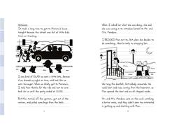 Wimpy-kid-extract.pdf