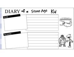 Diary-of-a-stone-age-kid---planning-sheet-LA.pdf