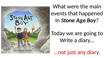 Diary-of-a-stone-age-boy-kid.pptx