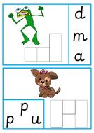 CVC-Word-Shapes-h-e-r-m-d-o-u-g.pdf