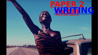 2020-paper-2-WRITING-REVISION.pptx