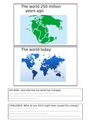 Do-Now-Activity---Pangea-Starter.docx