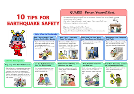Earthquake-Safety-Poster.docx