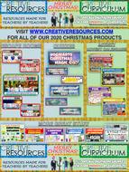 Christmas-Resources-2020.pdf