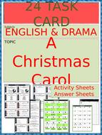 A-Christmas-Carol-.pptx