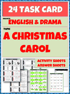 A-Christmas-Carol-.pdf