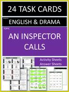 An-Inspector-Calls-NEW.pdf