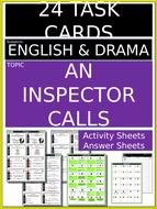 An-Inspector-Calls-NEW.pptx
