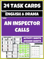 An-Inspector-Calls.pdf