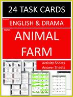 Animal-Farm-NEW.pdf