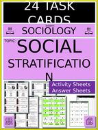 5.-GCSE-Sociology_Social-Stratification.pptx