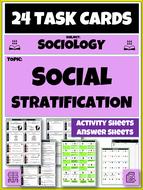 5.-GCSE-Sociology_Social-Stratification.pdf