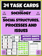 6.-GCSE-Sociology_Structures--Processes-and-Issues.pdf