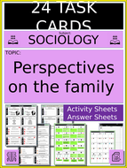 8.-GCSE-Sociology_Perspectives-on-on-the-family.pptx