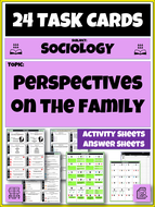 8.-GCSE-Sociology_Perspectives-on-on-the-family.pdf