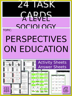 10.-A-LEVEL-Sociology_Perspectives-on-Education.pptx