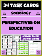 10.-GCSE-Sociology_Perspectives-on-Education.pdf