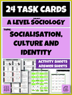 11.-A-level-Sociology_Culture-and-Identity.pdf