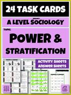 12.-A-level-Sociology_Stratification.pdf