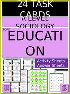 13.-A-level-Sociology_Education.pptx
