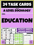 13.-A-level-Sociology_Education.pdf