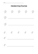 Handwriting-Practise---p--r.pdf