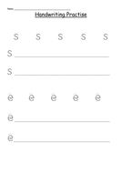 Handwriting-Practise---s--e.pdf