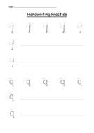 Handwriting-Practise---f--q.pdf