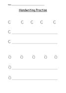 Handwriting-Practise---c--o--a.pdf