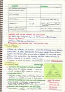 ChemGCSEch11-(4).JPG