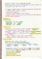 ChemGCSEch11-(3).JPG