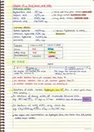 ChemGCSEch11-(2).JPG