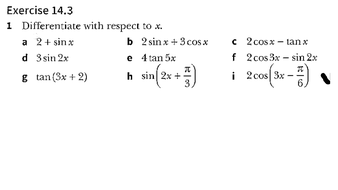 Ex-14.3_Derivatives-of-trigonometric-functions.pptx