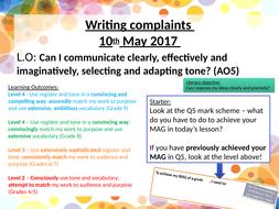 Lesson-12-complaints.pptx